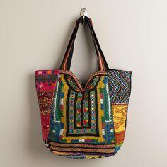59160d98f8 37 Best Bag Lady images