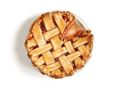 This post features a roundup of pie recipes from the internet in honor of Pi Day. Apple Pie Recipes, Sweet Recipes, Real Food Recipes, Cute Food, Yummy Food, Dessert Illustration, Sweet Drawings, Food Clipart, Food Drawing