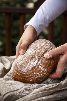 Healthy Gluten Free Recipes, Foods With Gluten, Healthy Breakfast Recipes, Tapas, Sem Gluten Sem Lactose, Yummy Veggie, Pita, Batch Cooking, Fodmap