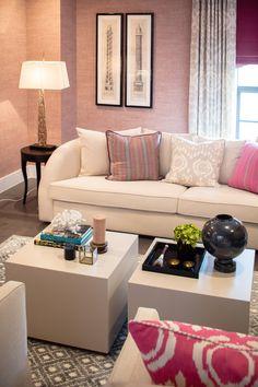 Ottoman, Bench, Chair, Storage, Furniture, Home Decor, Style, Purse Storage, Homemade Home Decor
