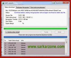 license key for internet download manager 6.23