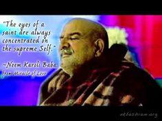 Neem Karoli Baba Hanuman, Krishna, Neem Karoli Baba, Saints Of India, Ram Dass, Lord Shiva, Love Is All, Self, Shiva