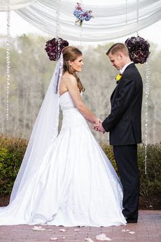 Kleinfeld bride | Dennis Basso for Kleinfeld | Erin Costa Photography