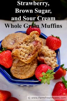 1000+ images about Muffin Monday on Pinterest | Muffins, Corn muffins ...