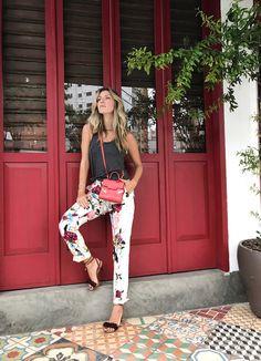 Glam4You - Blog de moda com Nati Vozza, inspire-se com looks e viagens, dicas de saúde e beleza, confira.