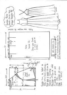 Gris Foncé Pom Pom Braid//TRIM X 1 Mètre Couture//Costume//Artisanat//Corseterie