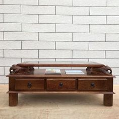 50+ Latest Design wood coffee table online at Best Price ⭐ Small & Large wooden Coffee tables. Shop from a wide range of coffee tables Sydney. ⭐Easy EMI ✔️Customization ✔️Absolutely Free-Shipping. Buy Living Room Furniture, Wooden Furniture, Solid Wood Coffee Table, Coffee Tables, Seasoned Wood, Buy Furniture Online, Low Tables, Upholstered Sofa, Center Table