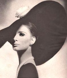 Balenciaga 1960's
