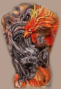 Medusa Tattoo Design, Japan Tattoo Design, Buddha Tattoo Design, Phoenix Tattoo Design, Dragon Tattoo Designs, Tattoo Sleeve Designs, Japanese Dragon Tattoos, Japanese Tattoo Art, Japanese Tattoo Designs