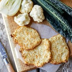 Healthy Snacks, Healthy Eating, Healthy Recipes, Veggie Recipes, Snack Recipes, Good Food, Yummy Food, Swedish Recipes, Fodmap Recipes