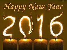 gambar happy new year - http://www.dagelanmeme.com/gambar-happy-new-year/