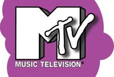 mtv_logo.jpg (Imagen JPEG, 375 × 255 píxeles)