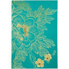 The elegant lotus flowers on this stunning canvas from Graham & Brown lend plenty of character and sophistication to any room.