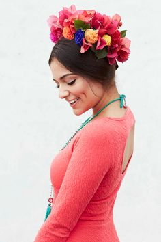 Bethany Mota just launched a brand new Aeropostale collection!