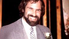 Jon Roberts, Smuggler in Cocaine Cowboys, Dies - Riptide 2.0
