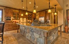 dripping springs ranch house – Design Visions |Architectual Design| Architect in Fredericlsburg TX and Austin Texas