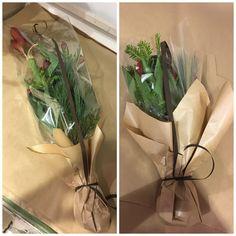 My Flower, Flowers, Paper Shopping Bag, Gift Wrapping, Gifts, Decor, Gift Wrapping Paper, Presents, Decoration