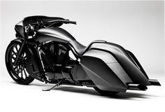 Honda Stateline If Batman rides a Honda, this would be his first choice.Honda Motorcycles has one again gone above and beyond with their new concept bike, Triumph Motorcycles, Concept Motorcycles, Custom Motorcycles, Custom Bikes, Victory Motorcycles, Indian Motorcycles, Bagger Motorcycle, Motorcycle Types, Motorcycle Quotes