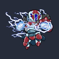 Check out this awesome 'D2+Striker+Titan' design on @TeePublic!