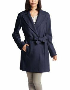 Amazon.co.jp: (シーバイクロエ)SEE BY CHLOE コート: 服&ファッション小物