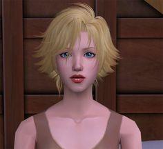 Moonkist Sims