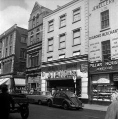 095 Henry Street