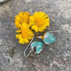 WILDARIA • Håndlagde sølvsmykker inspirert av naturen Handmade Silver, Silver Jewelry, Lily, Nature, Silver Jewellery, Lilies, Handmade Sterling Silver
