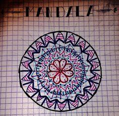 Mandala!!!