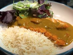 Wagamama recently launched online video series 'Wok From Home' Chicken Katsu Curry Recipes, Katsu Recipes, Asian Recipes, New Recipes, Dinner Recipes, Favorite Recipes, Healthy Recipes