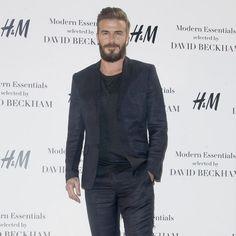 david-beckham-blue-suit.jpg