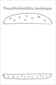 tekenboek out of the box - Google zoeken