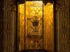Crestinatatea are mai multe artefacte despre care se spune ca dateaza din timpul lui Iisus