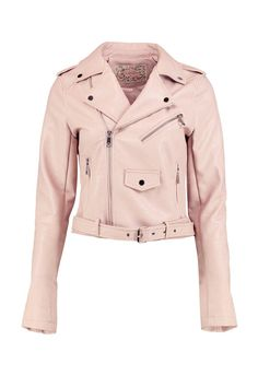 wrap up in the latest coats and jackets and get out there with your outerwear