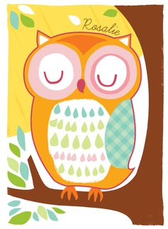 Sunny-Owl.jpg 401×550 пикс