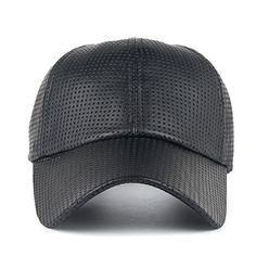 70a50345d 10 inspiring Leather baseball cap images | Casual Shoes, Dress Shoes ...