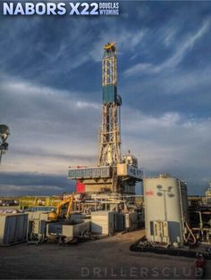 Oilfield Trash, Petroleum Engineering, Oil Field, Drilling Rig, Oil And Gas, Rigs, Big Ben, Club, Building