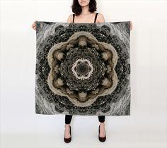 Akasha Bloom   Shop   Art of Where Shop Art, Human Soul, Mandala Art, Wearable Art, Fine Art Prints, Bloom, Creative, Artist, Artists