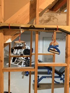 2792 Best Home Gym images in 2019