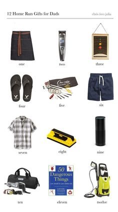 89de0fbfda3b 10 Best Father s Day Gift Ideas Will Immediately Liked