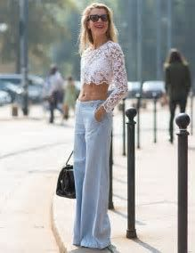 Image result for italian style fashion