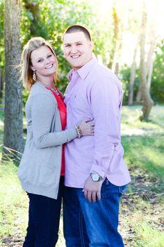 Cute Couples Photography Ideas