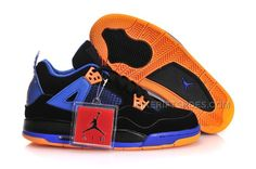 "http://www.nikeriftshoes.com/womens-air-jordan-4-retro-cavs-blacksafety-orangegame-royal.html WOMENS AIR JORDAN 4 RETRO ""CAVS"" BLACK/SAFETY ORANGE-GAME ROYAL Only $86.00 , Free Shipping!"