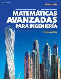 Fsica leyes frmulas y ecuaciones autor antonio garca maroto oneil peter v matemticas avanzadas para ingeniera 7 ed fandeluxe Gallery