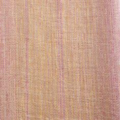 Ombré, loosely woven voile, giving a natural yet eye catching display of colour. Available in drops up to 270cm