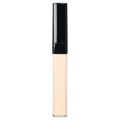 CORRECTEUR PERFECTION cosmetic - Concealer - Chanel Make-up