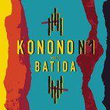 awesome INTERNATIONAL - Album - $7.92 - Konono N°1 meets Batida