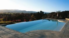 Swan pools_Walnut Creek, CA San Jose, CA_pool builder_custom_pools and spas#11