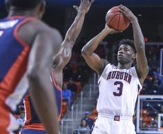 Rebels Roll Tigers Drop 3rd Straight (Will Face Mizzou tonight)