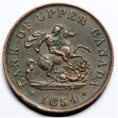 Antiques International - a diverse website for religious antiques, rare coins, hindu art & buddha statues of South East Asia and medical rare books. Old British Coins, Canadian Coins, Canadian History, Old Coins, Rare Coins, Numismatic Coins, New Brunswick Canada, Coins Worth Money, Coin Worth