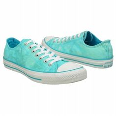 5d4584f193ecdc Athletics Converse Women s All Star Ox Sneaker Blue White Shoes.com Converse  Chuck Taylor